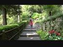 Parco Grotta Cascata del Varone Riva del Garda