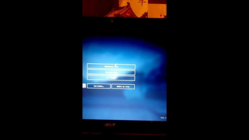 снимаю стоим на сервере mc.litecloud.me играю с другом sawaplay1