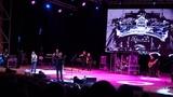 Григорий Лепс - Лондон (концерт в Екатеринбурге)