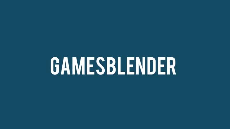 Gamesblender № 387_ Obsidian и inXile перешли к Microsoft, а история Final Fanta