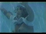 Aquafans - Handy Woman