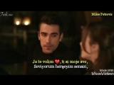 Seviyorum ? Siyah Beyaz Aşk ❤