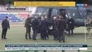 Новости на Россия 24 • Глава Дагестана видит премьером министра экономики Татарстана