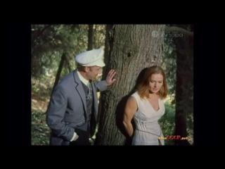 «Олеся» (1970) - драма, реж. Борис Ивченко