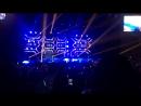 NCT 127 KBEE CHERRY BOMB