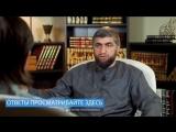 abu_ahmad_kostekskii_video_1522242060346.mp4