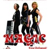Magic - большой летний концерт