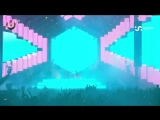 Axwell Λ Ingrosso @ Live Ultra Music Festival, UMF Miami 2018
