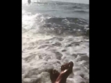 Азовское морюшко