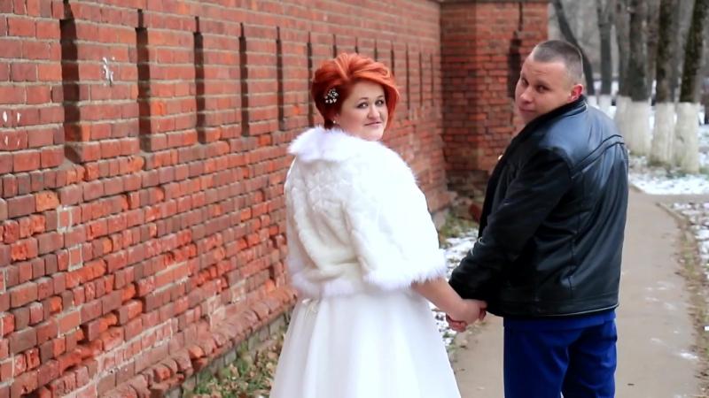 25.11.17 клип Николай и Жанна