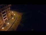 Когда не спится ночью  (6 sec)