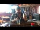 давайте к нам в FOXHOLE bar