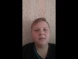 Миша Крупин - Live