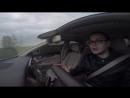 Bulkin ГОНКА! ДИМА ГОРДЕЙ ПРОТИВ САНИ БУЛКИНА! BMW X5M vs MERCEDES-BENZ CLS 400!