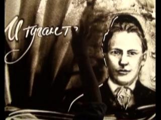 Галимова Лилия Фанавиловна , Валиев Айнур Наилович, Хайретдинова Элиза Рамилевна