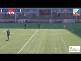 НСФЛ. Прямая трансляция матча МПГУ (Москва) - КНИТУ-КАИ (Казань)