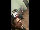 Александр Райский Live