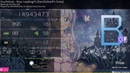 Osu! | dokidokilolixx | fourfolium - Now Loading! [KenZiaStaR Extra] HD,DT 92.37% 732/1388x 9⭐