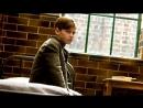[HPTV Live] Кто Сильнее: ВОЛДЕМОРТ ИЛИ ГРИНДЕВАЛЬД? 🆚