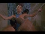 худ.фильм эротика(бдсм: похищение, изнасилование, бондаж) Joy et Joan(Джой и Джоан) - 1985 год, Брижит Лаэ