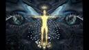 Мастер-класс Целостность на уровне Духа, души и тела.Все о Высшем Я