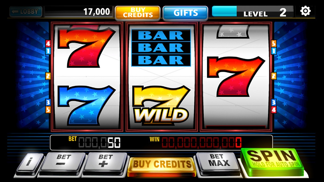 Игры в игровые автоматы Вулкан