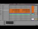 Academy.fm - Ultimate Guide to EQ in Ableton Live