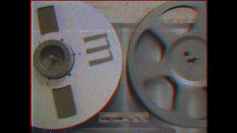 Нудны-Memories (MacCleyn prod.) video by Lily