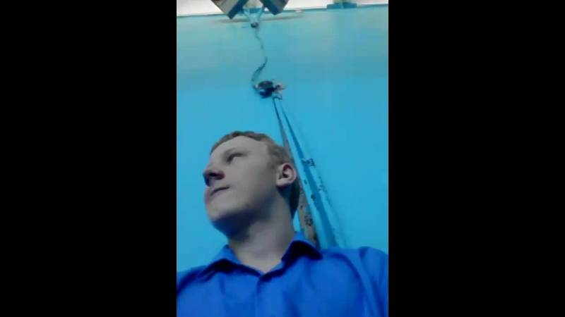 Вова Скоморохов - Live