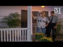 Фильм ужасов Дети кукурузы 2 Последняя жертва (1992).31 канал (18 )
