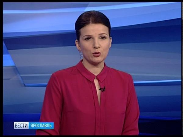 Специалисты проверили работу мусоросортировочной станции в Ярославле