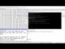 How_to_Install_MySQL_ZIP_Package_on_Windows_for_Beginners_[YT-720p][kJbwKQqwtoE].mp4