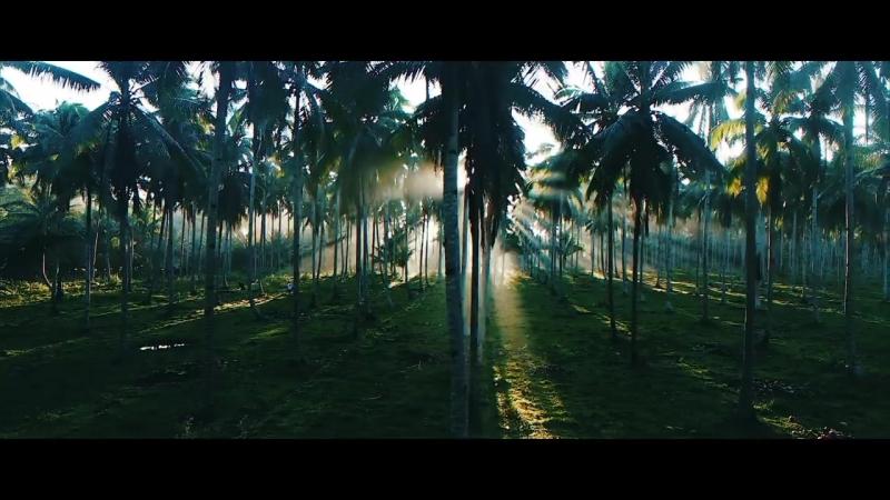 Beatrappa, Danu - Headache (Official Music Video)