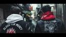 Yellow Claw Stoltenhoff – Beastmode (Music Video)
