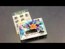 Цифровая ТВ-приставка SELENGA HD930D