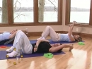 Prenatal Fitness for the Entire Body_05 - Low Intensity Upper Body