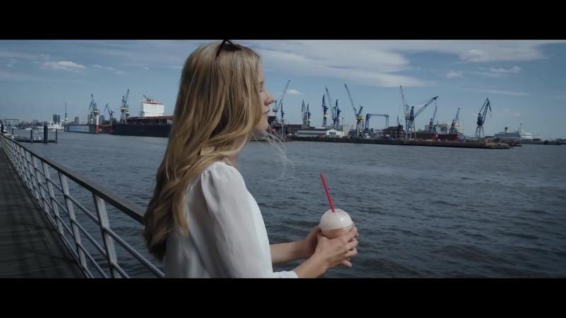 Sagi Abitbul Guy Haliva - Stanga (Official Video)