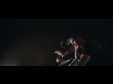 Skrillex and Rick Ross - Purple Lamborghini - HD - VKlipe.Net -1.mp4