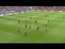 Yaya-Toure's-Top-5-Premier-League-Goals.mp4