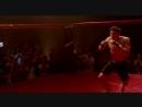 V-s.mobiникогда не сдавайся 2 клип 2012