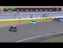 NASCAR Xfinity Series - Full Race -DC Solar 300