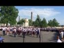 Вальс СШ3 г Столин 2018