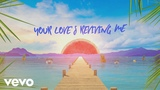 Sigala feat. Cheat Codes &amp MAX - Revival (Lyric Video)