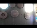 Натяжные потолки Ниднекамск 8-917-232-1000