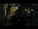 Прохождение Medal of Honor 2010 - Часть @1 - Введение- ПЕРВЫЙ, ПОШЕЛ! Отряд «Не_HD.mp4