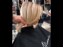 Перевоплощение в жгучую блондинку (480p).mp4
