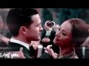 The Vampire Diaries Дневники вампира Bonnie Bennet Бонни Беннет Enzo Jones Энзо Джонс vine