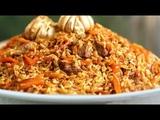 Узбекский кухня рецепт плова Смотреть  всем !!!!!!