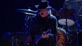 Neil Young &amp Promise of the Real - The Children of Destiny (Live at Farm Aid 2018)