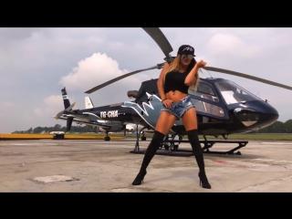 Betta Lemme - Bambola (Rudeejay & Da Brozz Rework) | MX77
